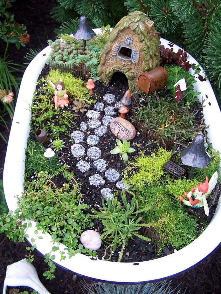 Fairy-Gardens-20