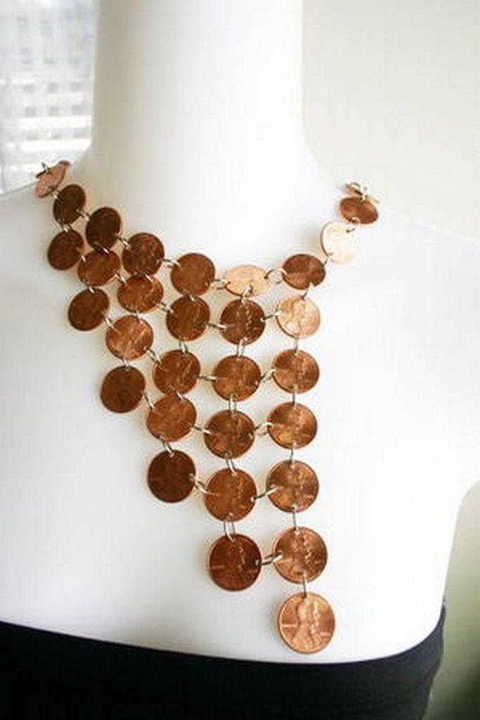 Penny Ideas