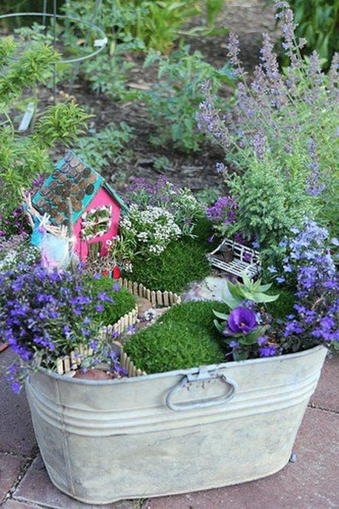 fairy-gardens-10