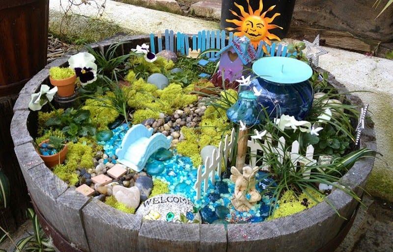 fairy-gardens-12