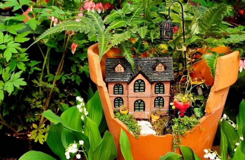 fairy-gardens-15