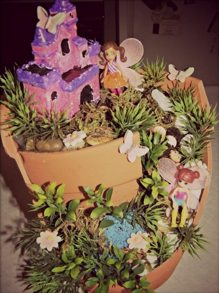 fairy-gardens-17