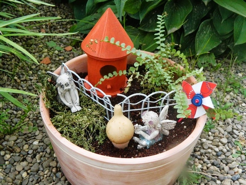 fairy-gardens-19