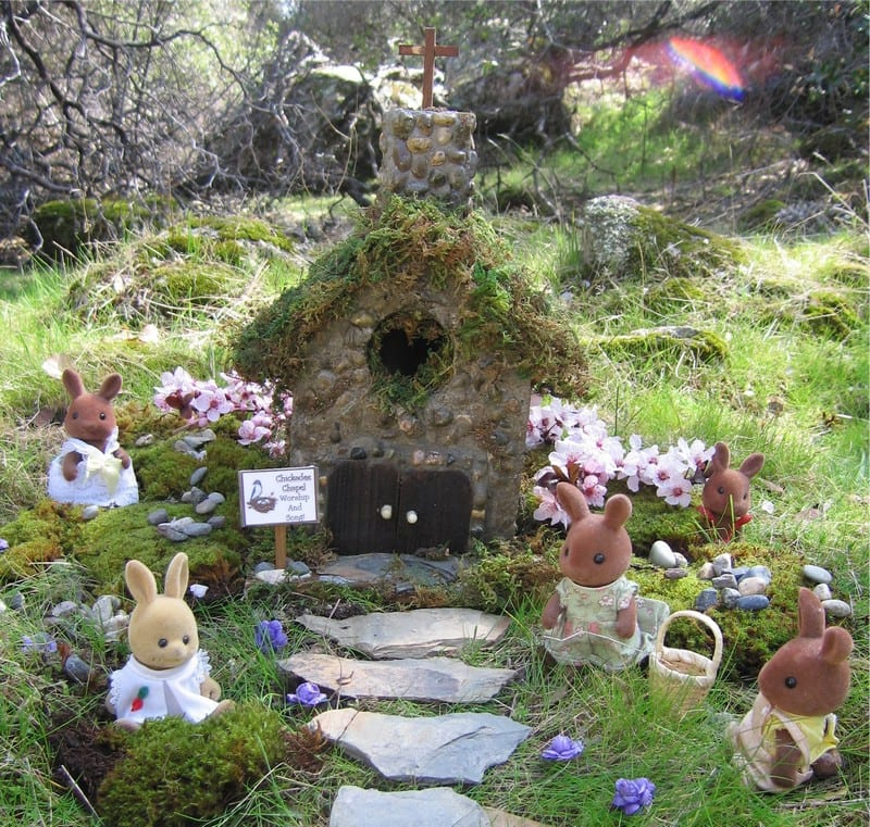 fairy-gardens-6