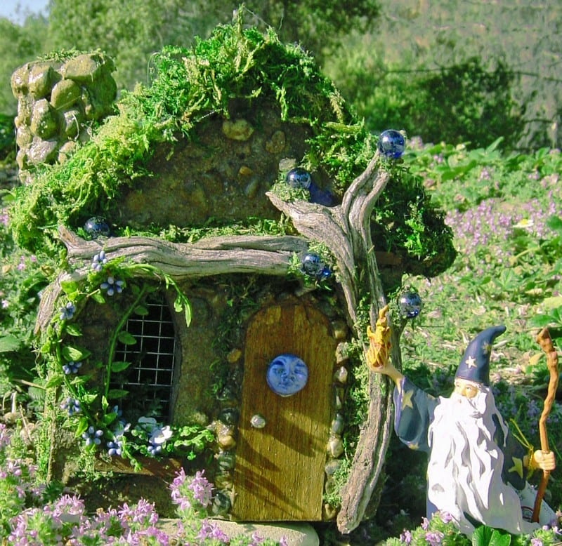 fairy-gardens-7