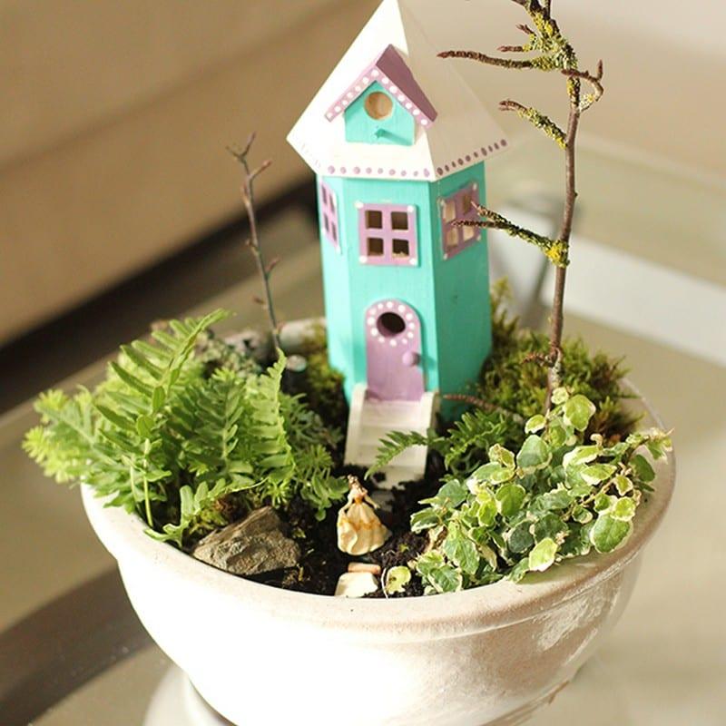 fairy-gardens-8