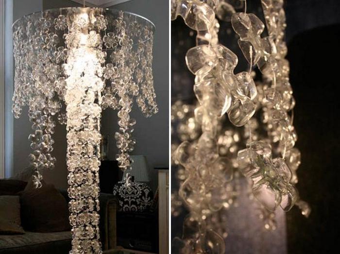 Creative Lighting Ideas